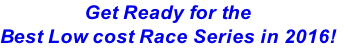 Get Ready for the 