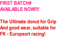 FIRST BATCH#
